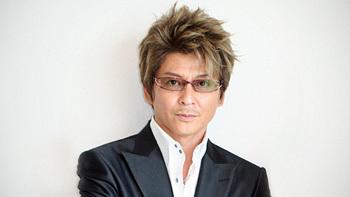 哀川翔 哀川翔さんのプロフィール 本名 福地 家宏(ふくち いえひろ) 生年月... 哀川翔さん